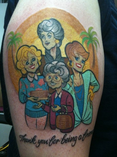 golden_girls__tattoo