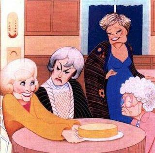 golden_girls_dave-woodman-color