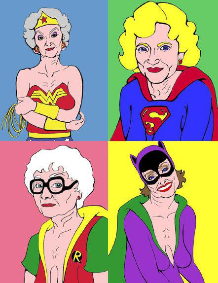 golden_girls_superheroes