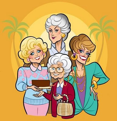 golden_girls_t-shirt