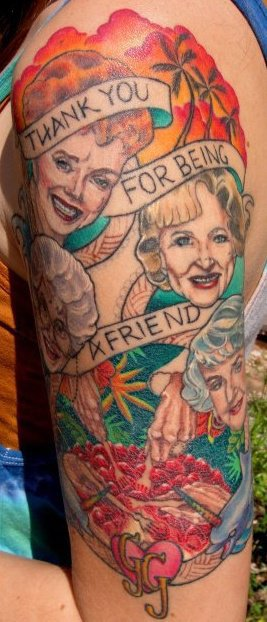 golden_girls_tattooo