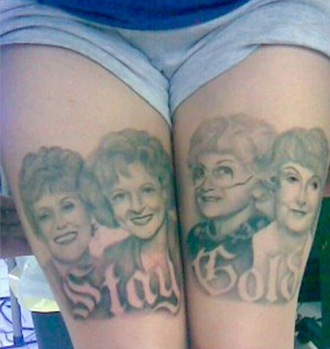 golden_girls_tattoos