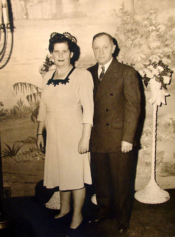 parents_charles_and_sarah_scher
